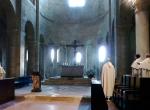 Monks_antimo_abbey_tuscany