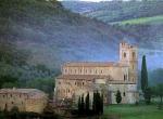 antimo_abbey_montalcino_tuscany