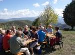 Brunello_Wine_teasting_montalcino