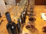 brunello_wine_tasting02