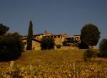brunello_wine_tasting_place