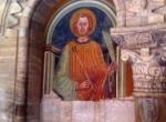 fresco_antimo_abbey01