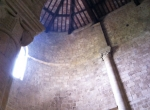 interior_antimo_abbey