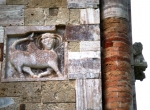 marble_chimera_antimo_abbey
