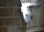 marble_goat_antimo_abbey_montlaicno