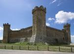 montalcino_fortress