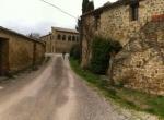 panorama_ancient_farm
