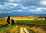 trekking_montalcino_01