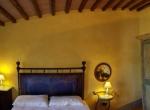 camera_letto_pano