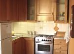 cucina_upupa