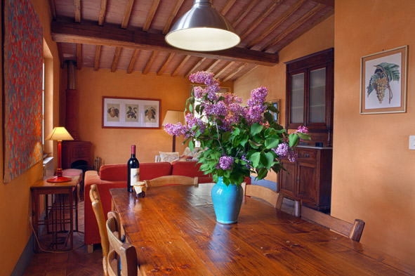 vista_pranzo_soggiorno_upupa