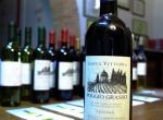 Poggio Grasso - IGT Toscana rosso. 100% Nero d'Avola