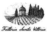 Winery Estate Fattoria Santa Vittoria