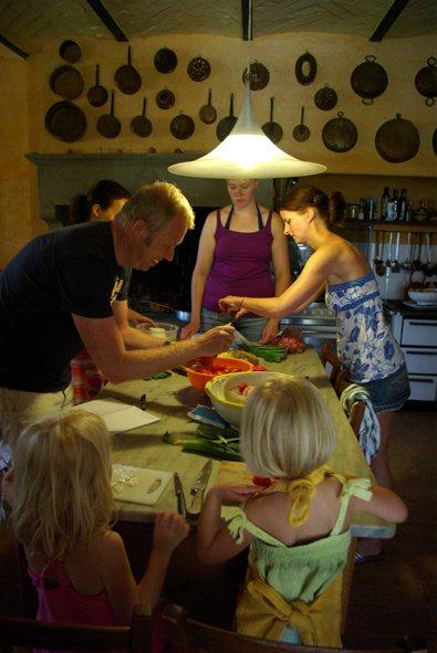cooking_class0051478fb37a68f.jpg