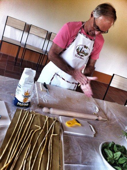 cooking_class12.jpg