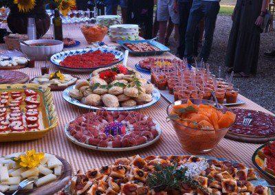 aperitivi4