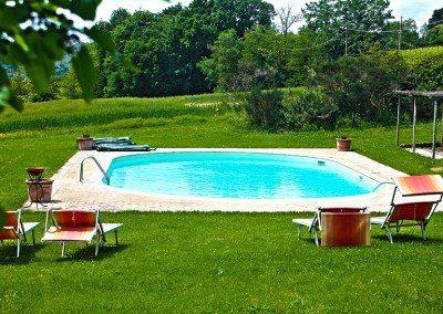 esterni_piscina
