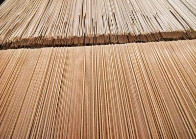 spaghetti-asciugatura-web