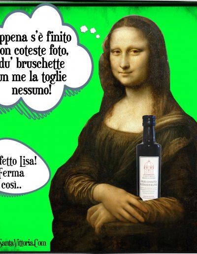 meme-gioconda8x8-OLIO